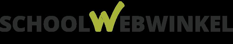Test webshop